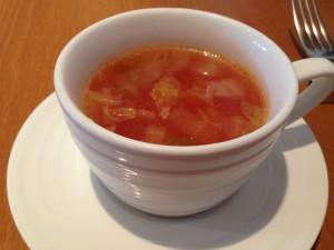 ラファータ・スープ