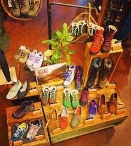 patagonia_footware