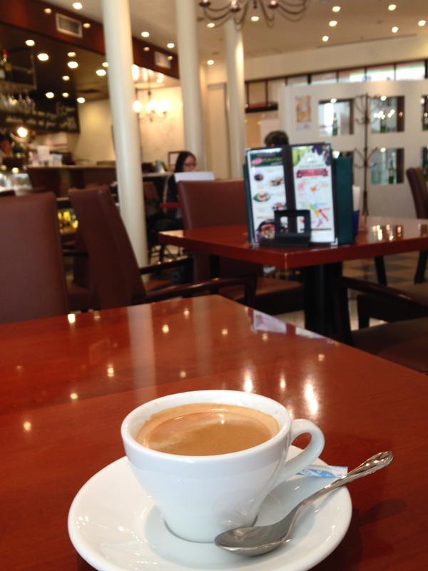 olivenolki_coffee