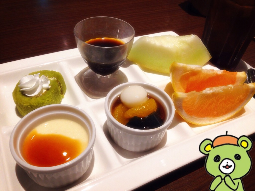 rouji_sweets