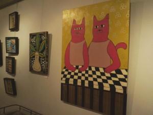 fukazawayuriko_gallery