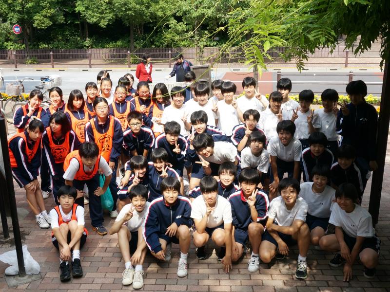 20150606_nishi_21