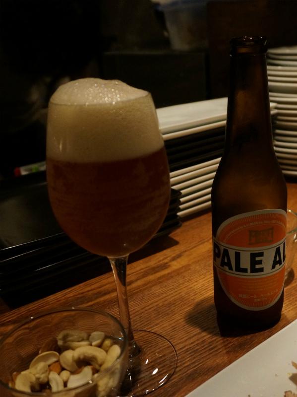 qualta_beer