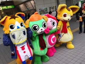 02_inuyamafamily