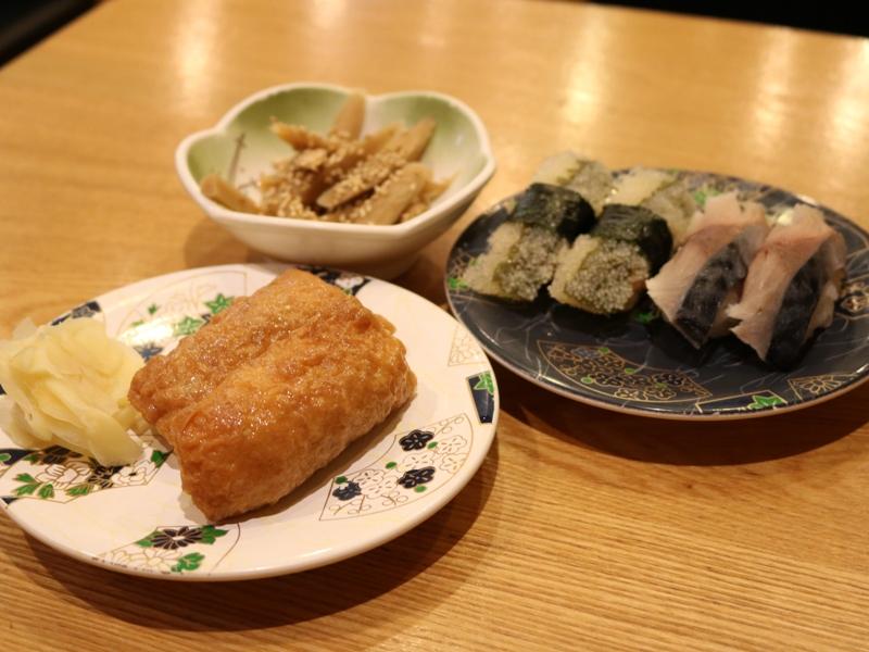 nihonkai_06