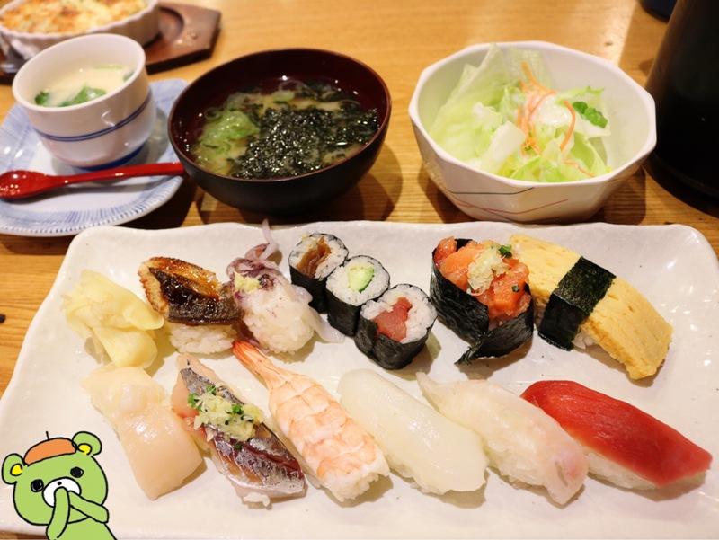 nihonkai_top1