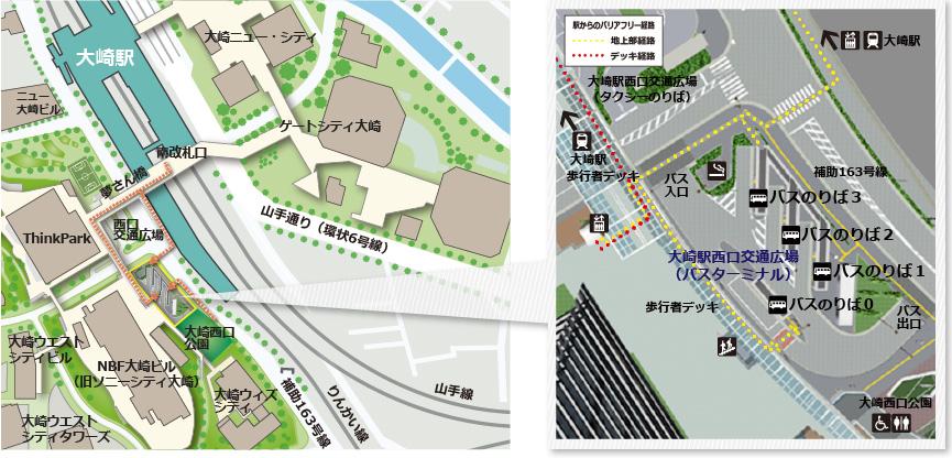 busmap_new