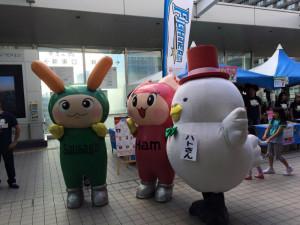 yumesanbashi_chara