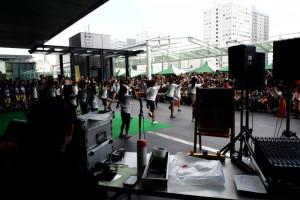 yumesanbashi_stage