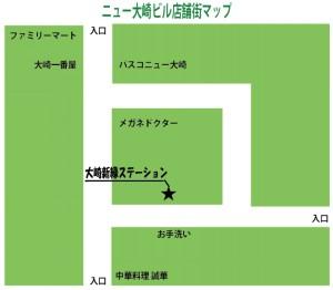 newosakibuilding_02