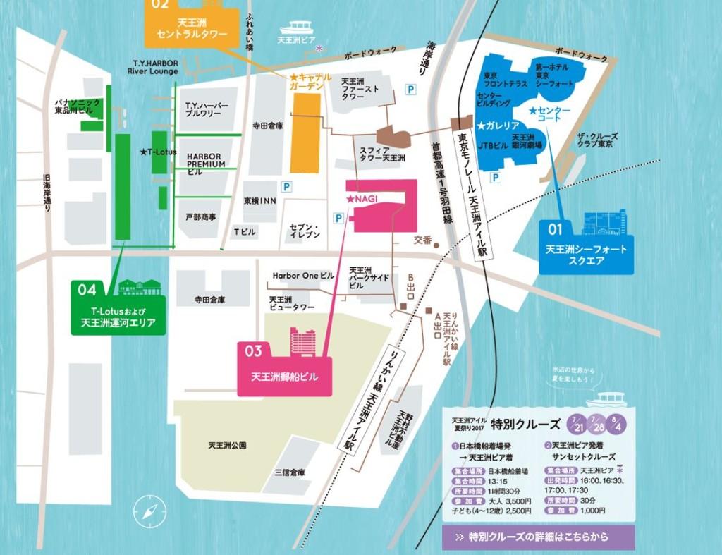 tennoz_map