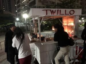 twillo (10)_R